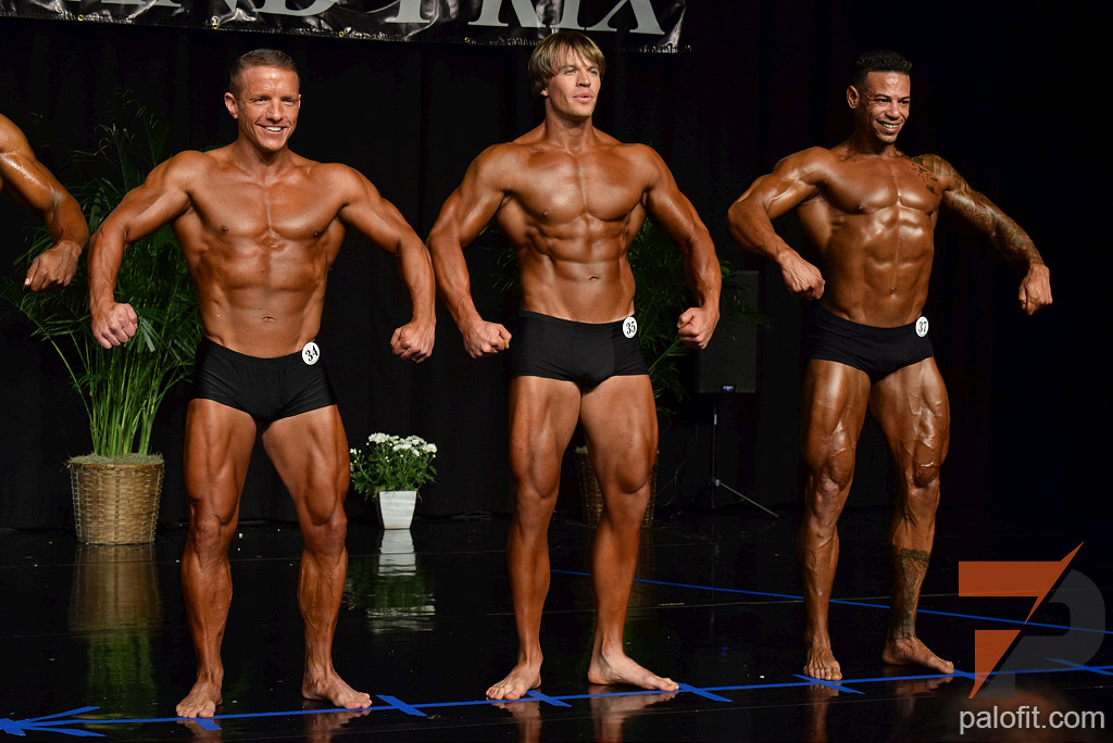 IFBB MIAMI BB  (44) copy