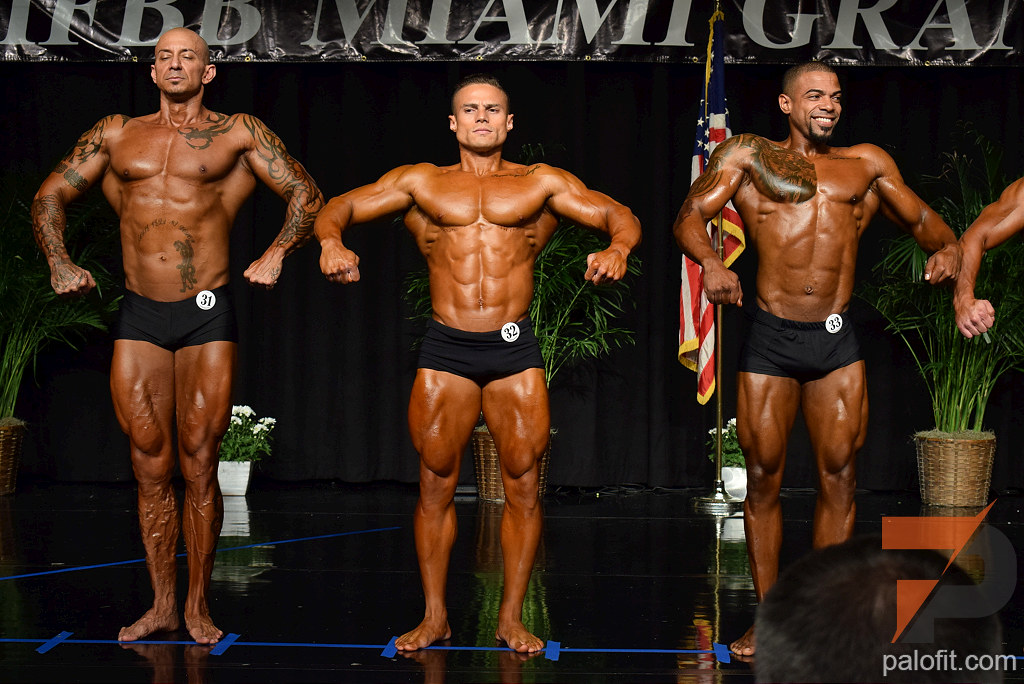 IFBB MIAMI BB  (45) copy