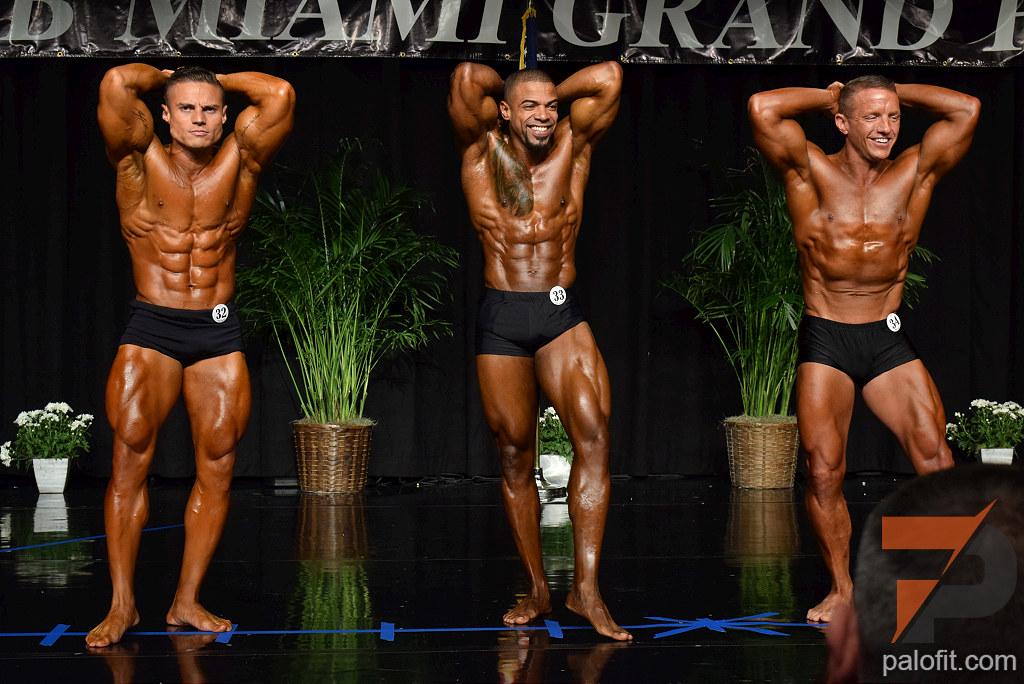 IFBB MIAMI BB  (50) copy