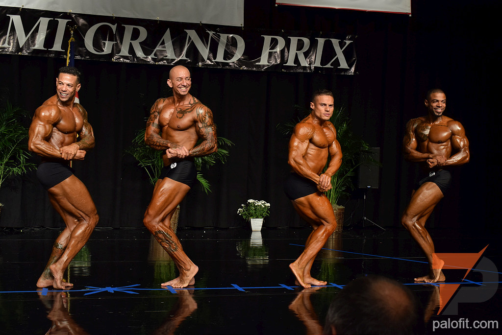 IFBB MIAMI BB  (52) copy
