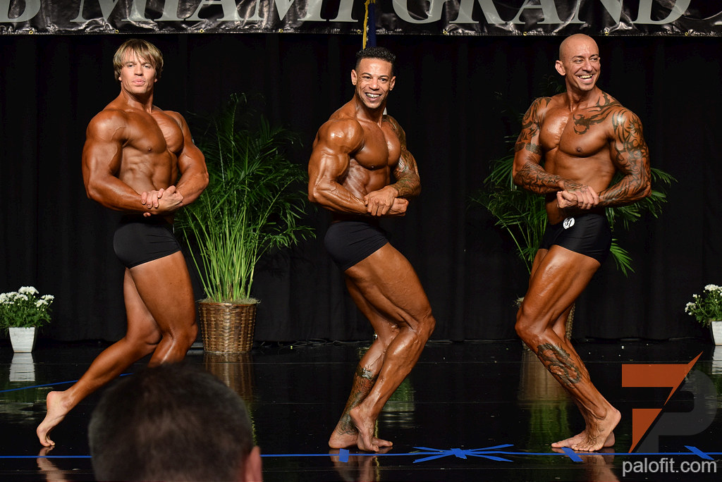 IFBB MIAMI BB  (53) copy