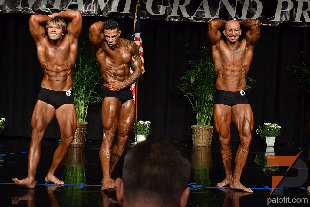 IFBB MIAMI BB  (55) copy