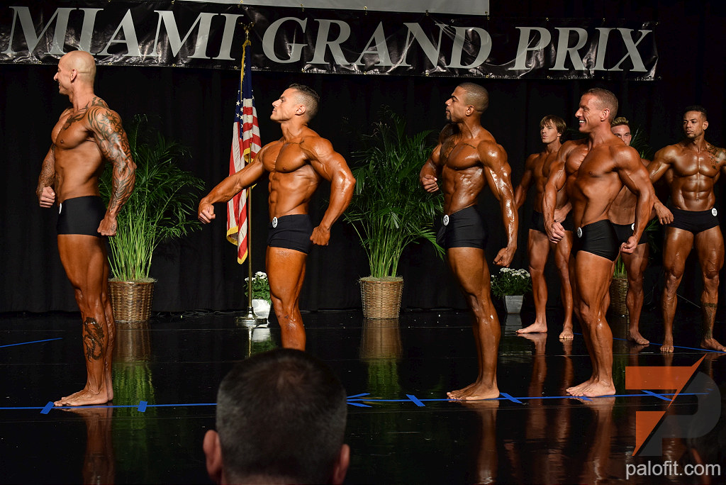 IFBB MIAMI BB  (6) copy