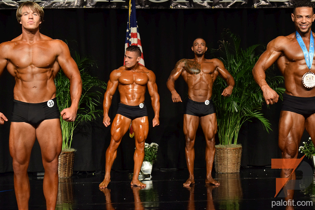 IFBB MIAMI BB  (76) copy