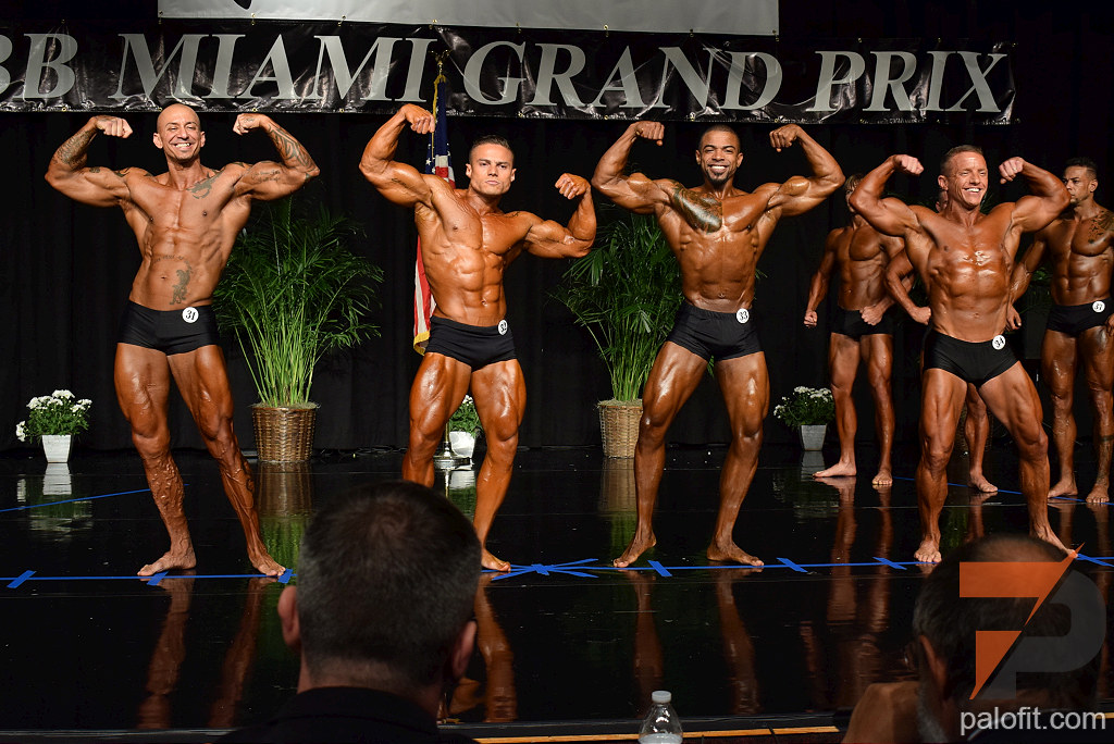 IFBB MIAMI BB  (8) copy