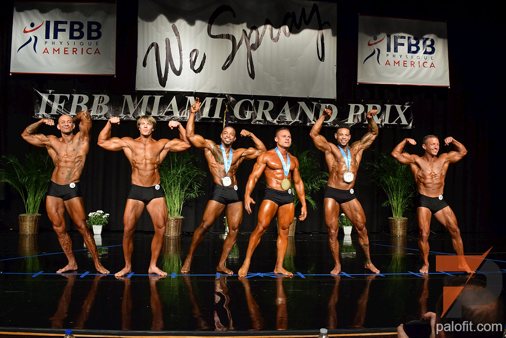 IFBB MIAMI BB  (81) copy