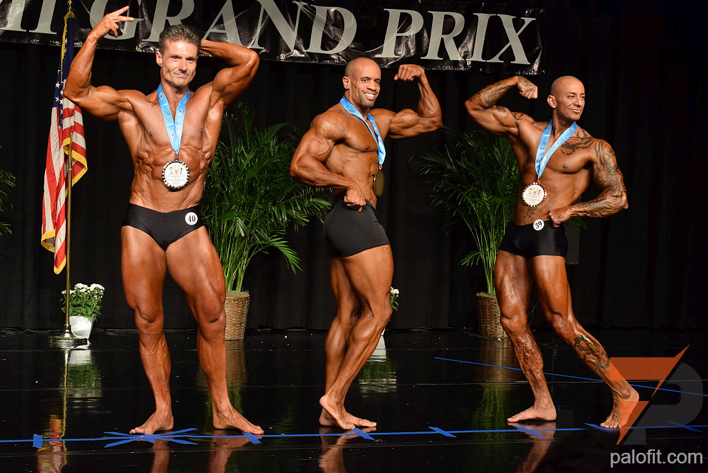 IFBB MIAMI BB  (90) copy