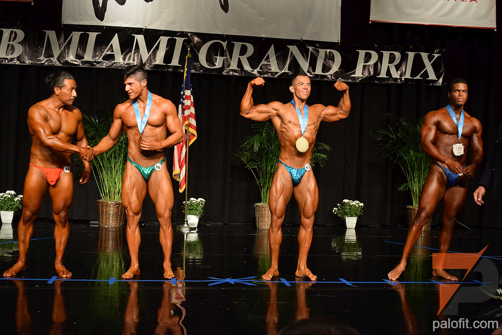 IFBB MIAMI BB  (92) copy