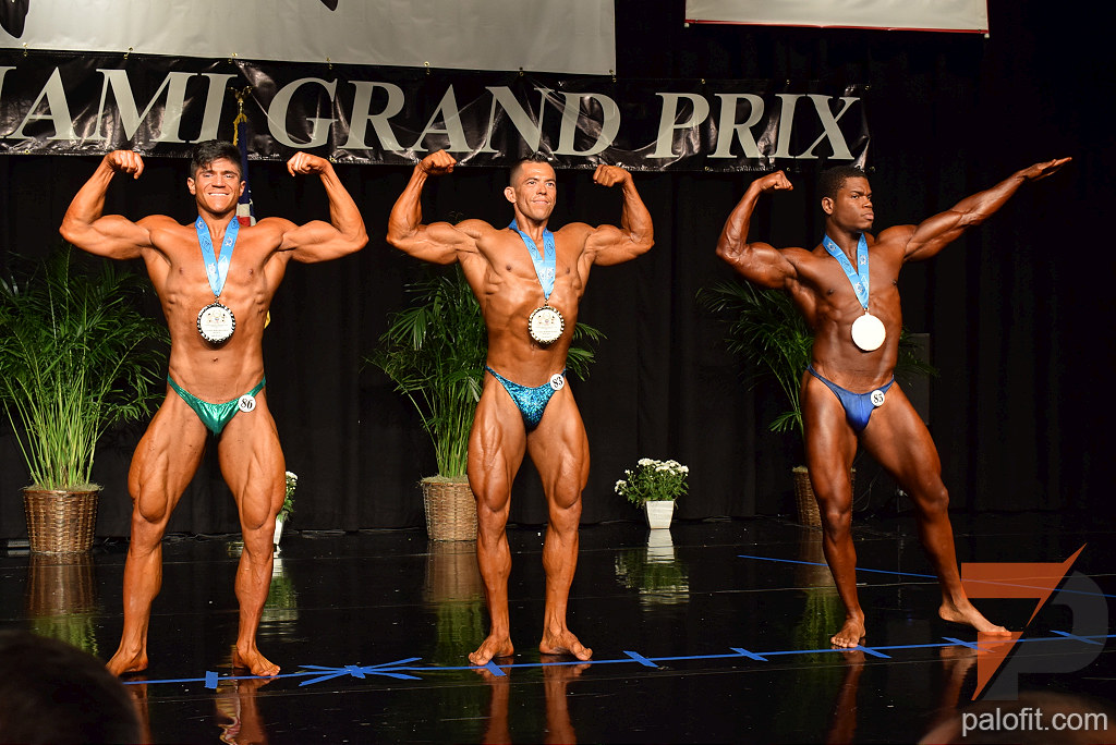 IFBB MIAMI BB  (93) copy