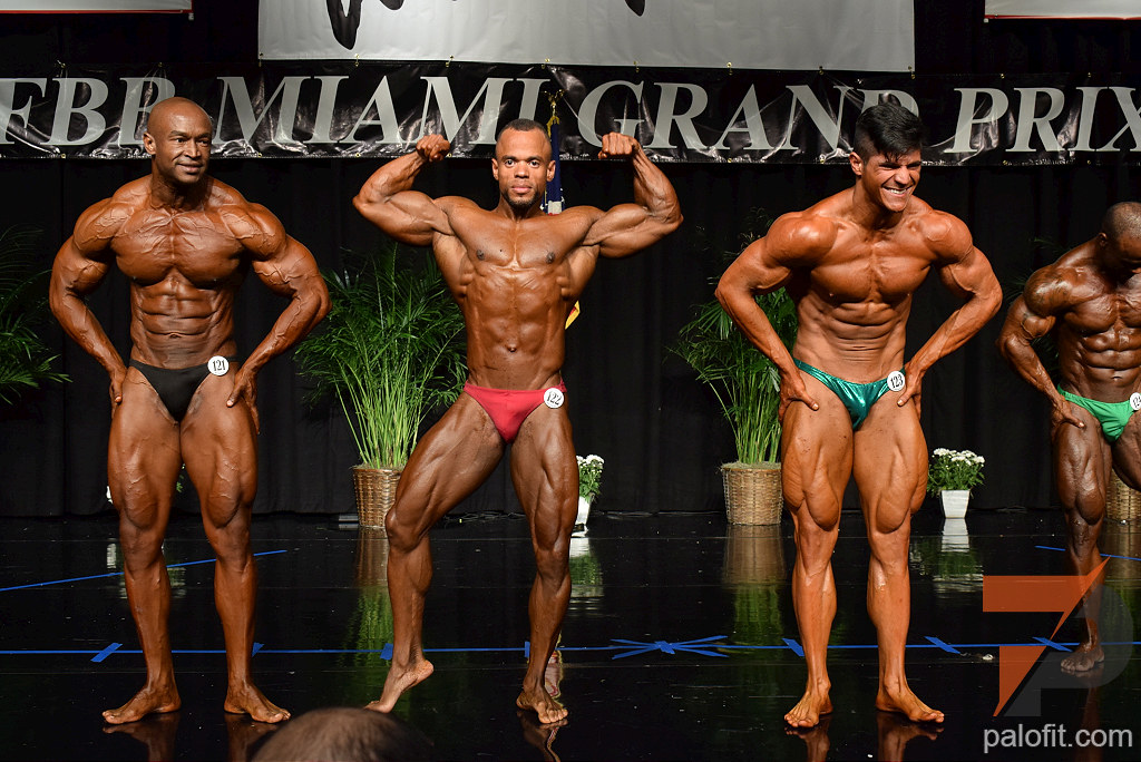IFBB MIAMI BB  (96) copy