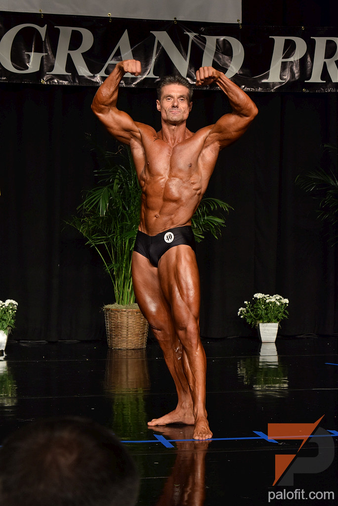IFBB MIAMI BB  (40) copy