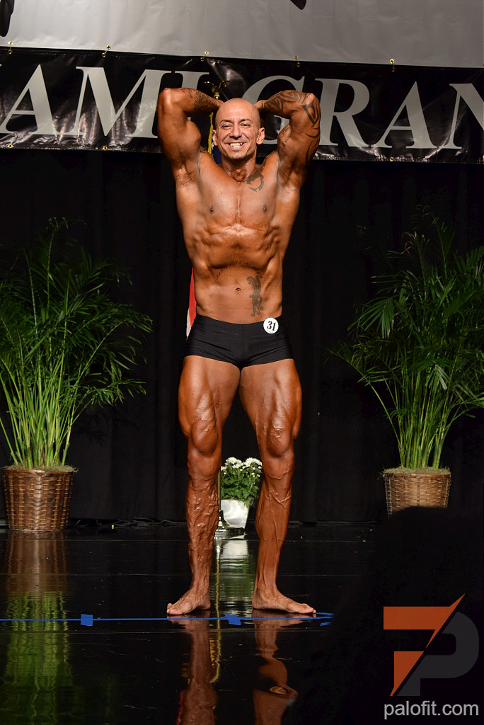 IFBB MIAMI BB  (59) copy