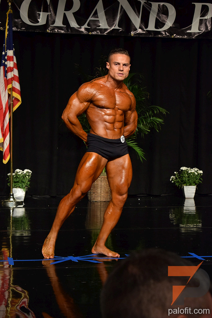 IFBB MIAMI BB  (61) copy