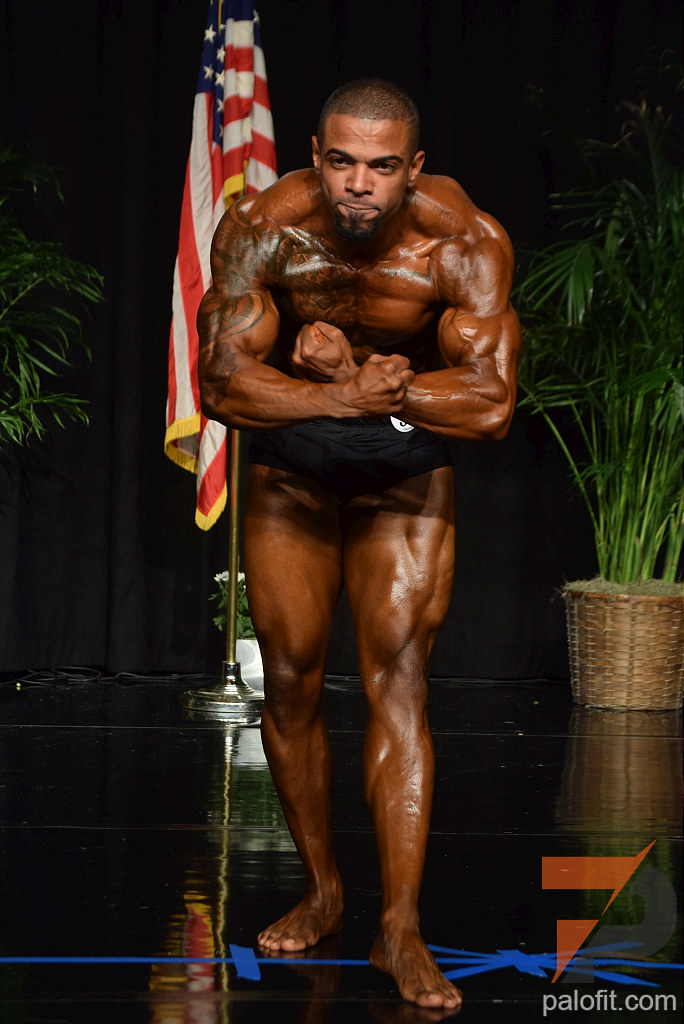 IFBB MIAMI BB  (65) copy