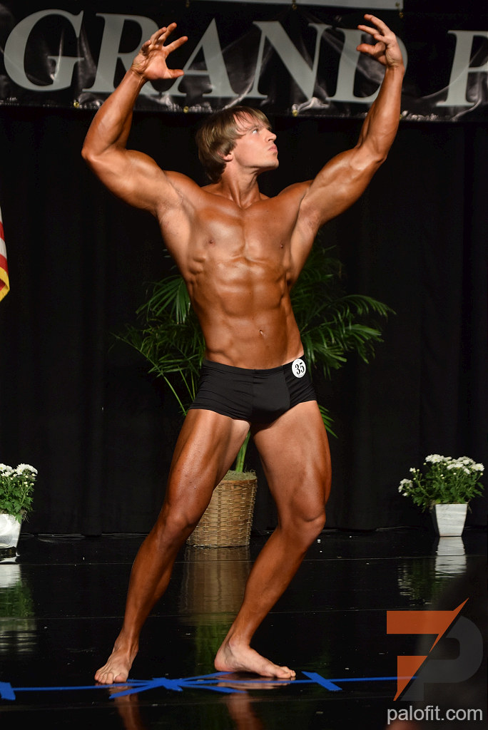 IFBB MIAMI BB  (67) copy