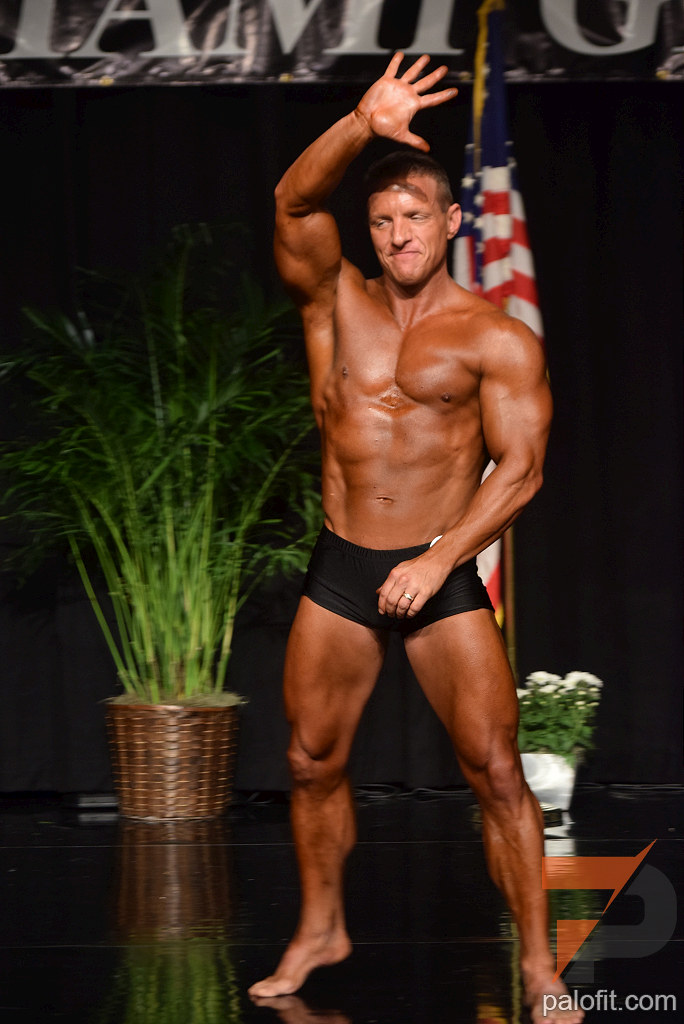 IFBB MIAMI BB  (74) copy
