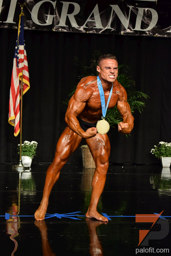 IFBB MIAMI BB  (86) copy