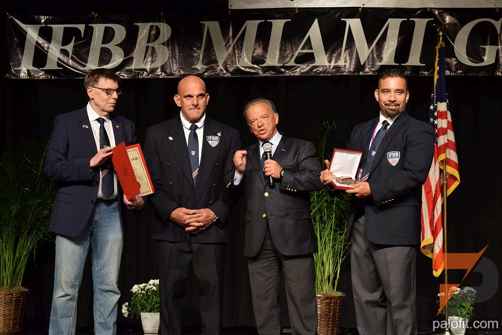 IFBB MIAMI 19 (8) copy