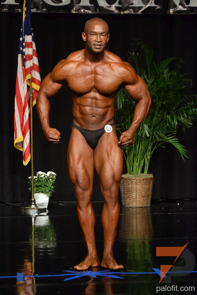 IFBB MIAMI BB  (98) copy