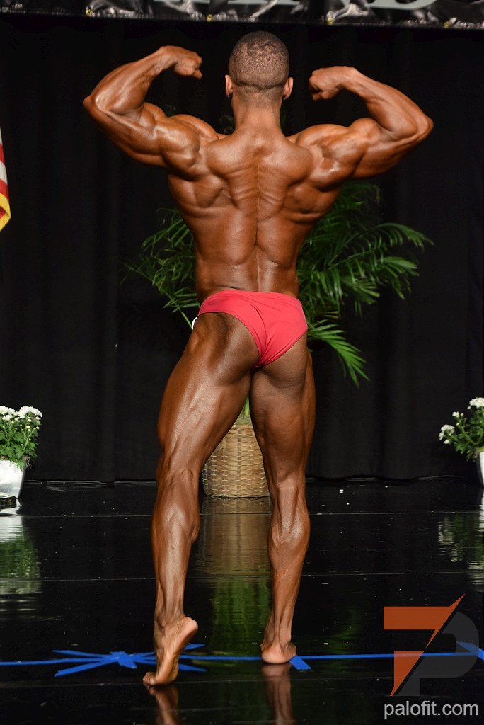 IFBB MIAMI BB  (103) copy