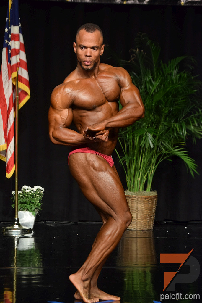 IFBB MIAMI BB  (104) copy