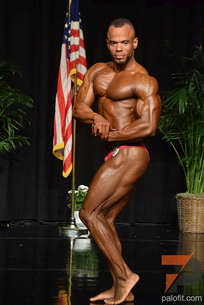 IFBB MIAMI BB  (105) copy