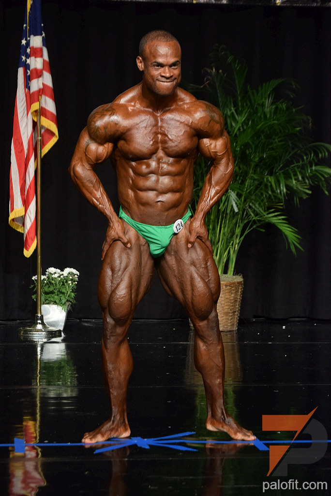 IFBB MIAMI BB  (109) copy