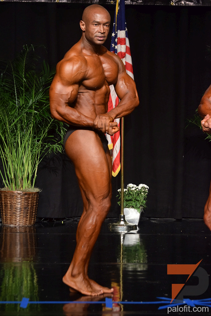 IFBB MIAMI BB  (116) copy