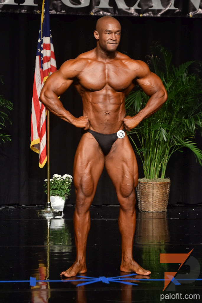 IFBB MIAMI BB  (133) copy