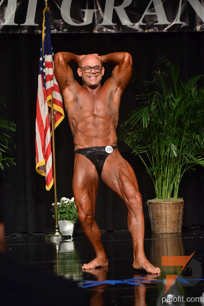 IFBB MIAMI BB  (136) copy