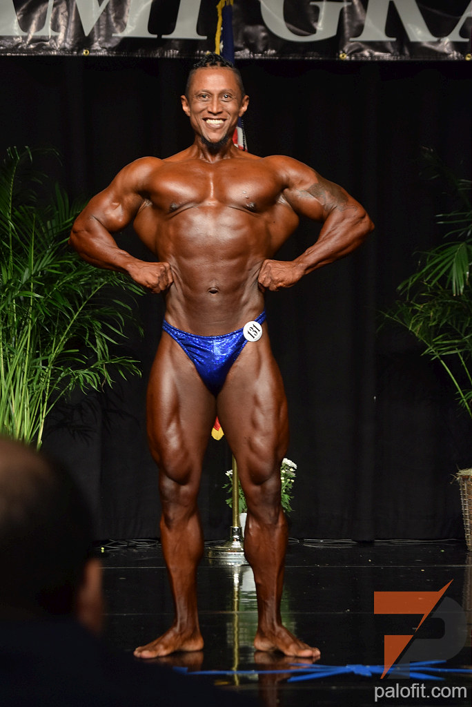 IFBB MIAMI BB  (140) copy