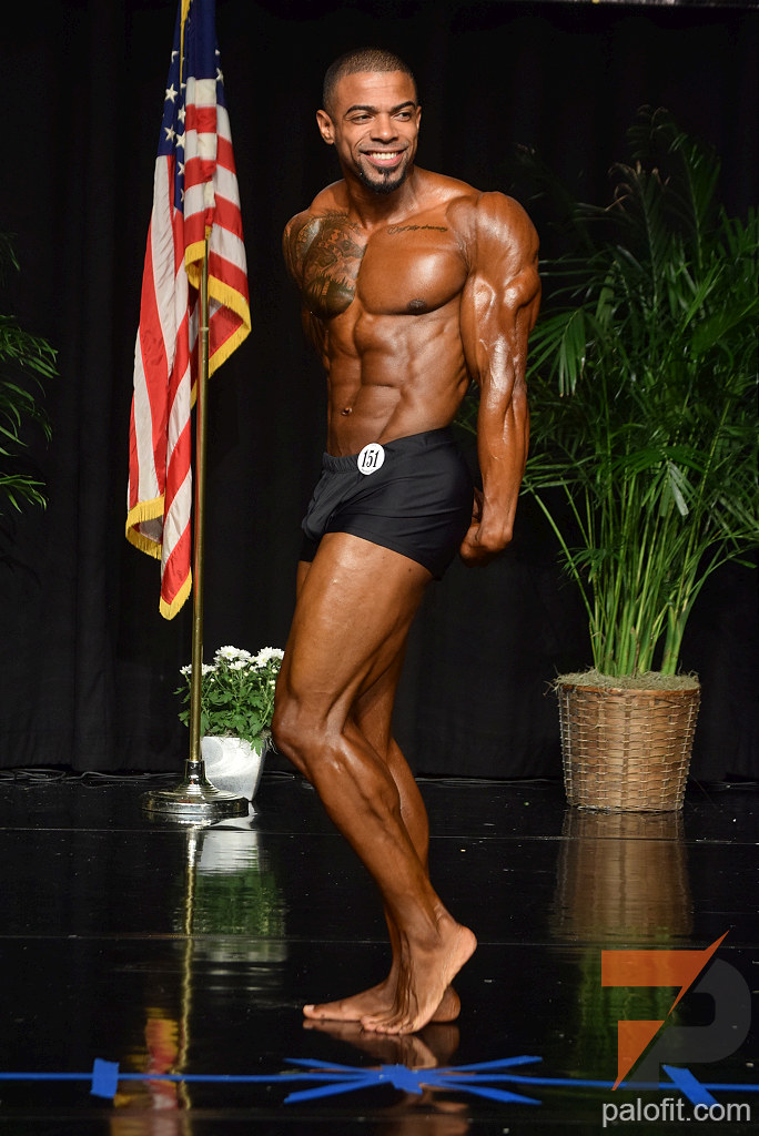 IFBB MIAMI BB  (167) copy