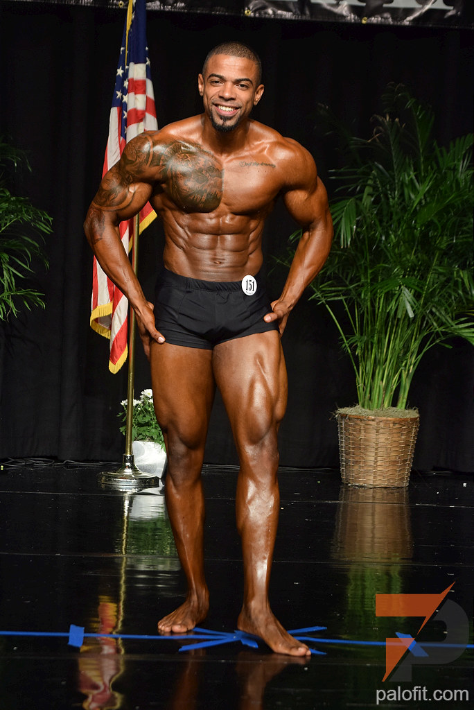 IFBB MIAMI BB  (170) copy