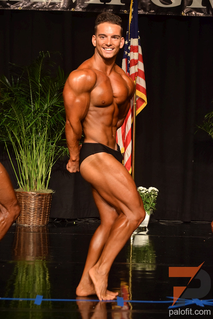 IFBB MIAMI BB  (177) copy