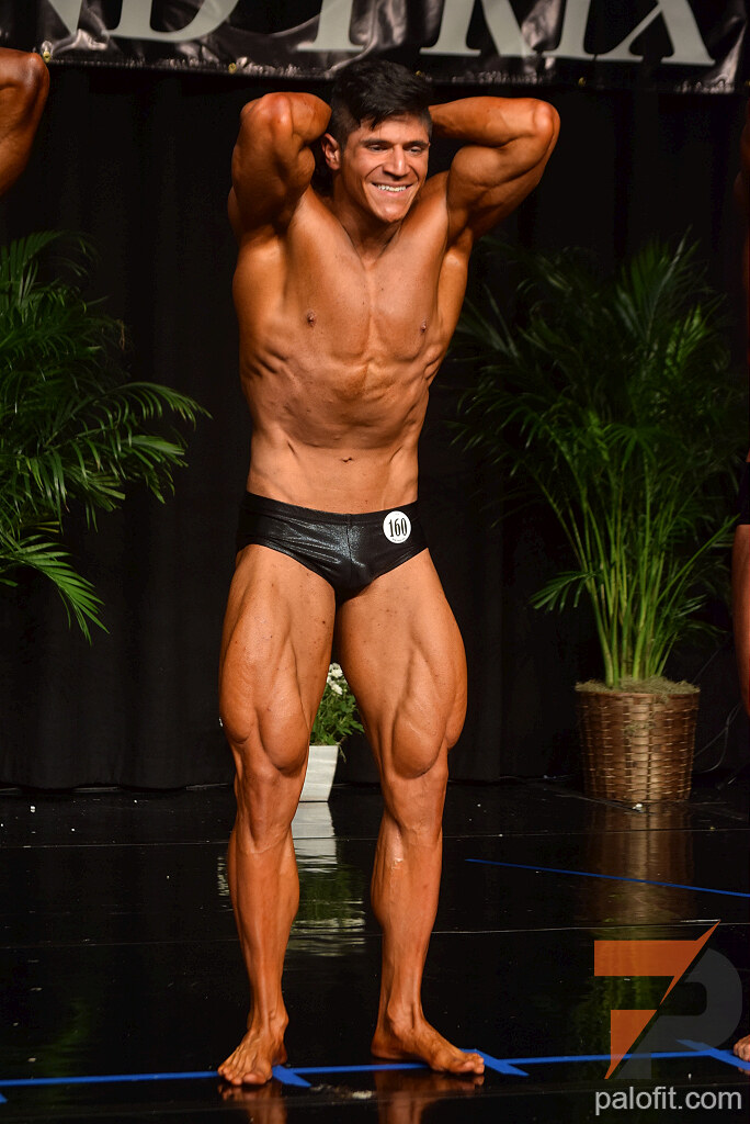 IFBB MIAMI BB  (180) copy