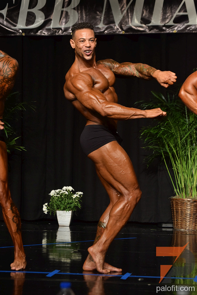 IFBB MIAMI BB  (182) copy