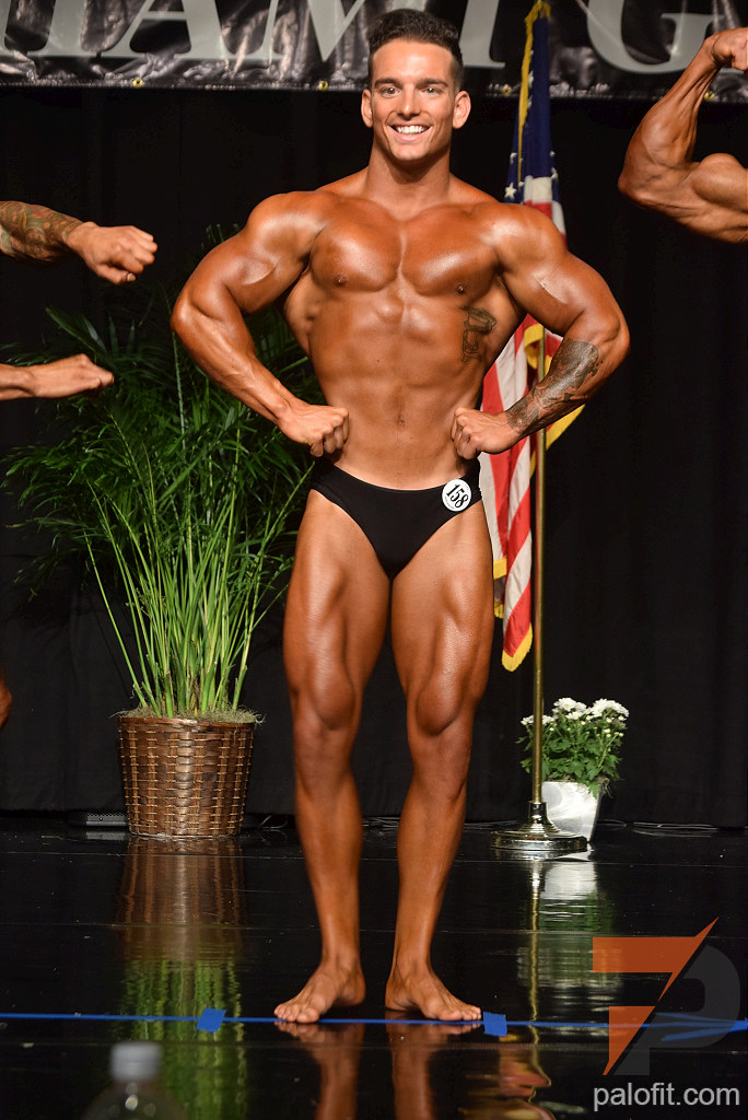 IFBB MIAMI BB  (183) copy