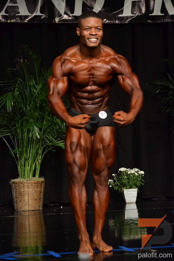 IFBB MIAMI BB  (198) copy