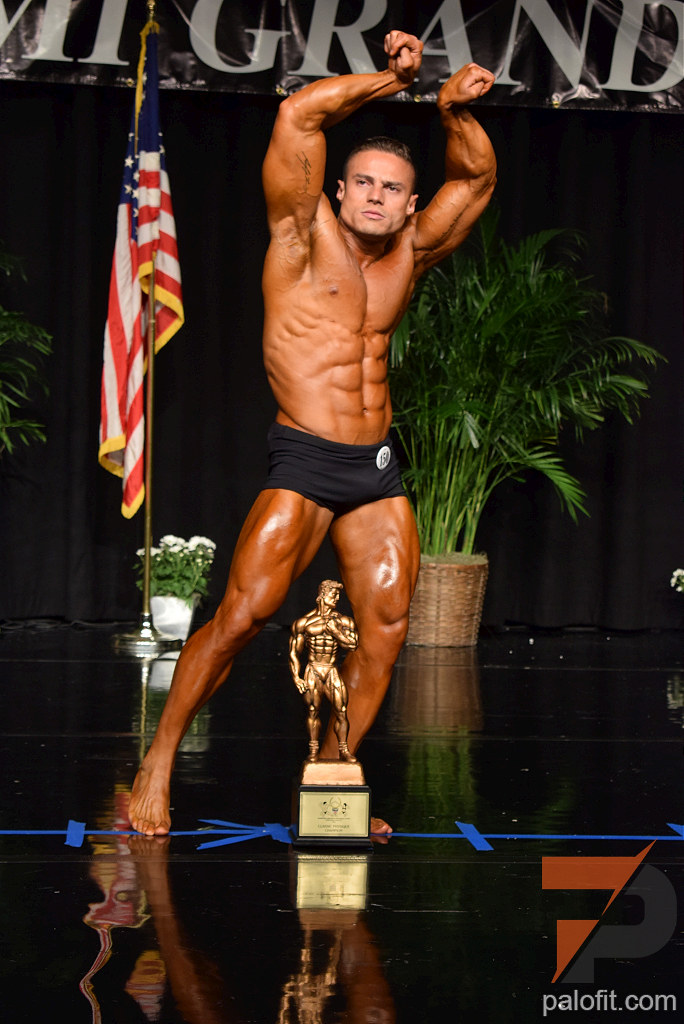 IFBB MIAMI BB  (236) copy