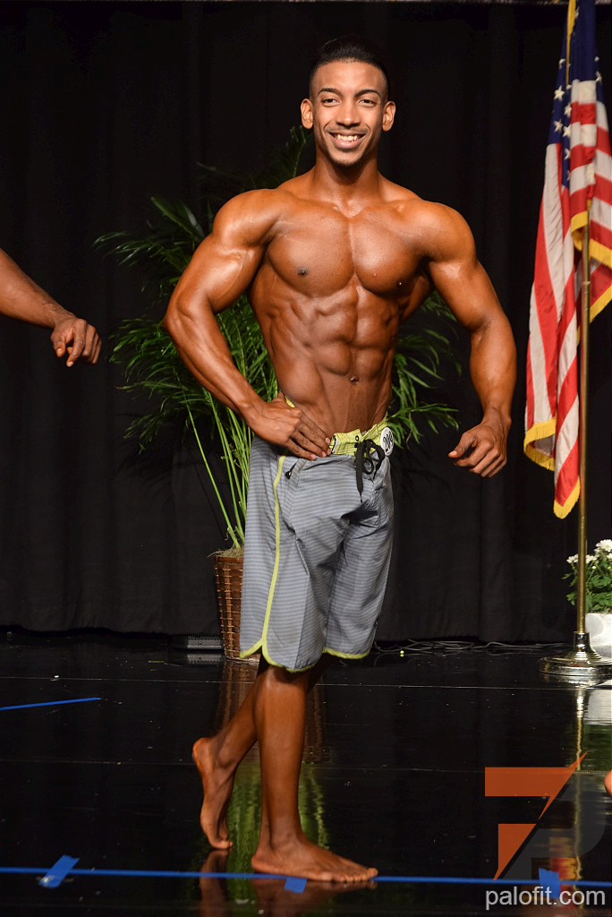 MIAMI MENSPHYSIQUE 19 (105) copy