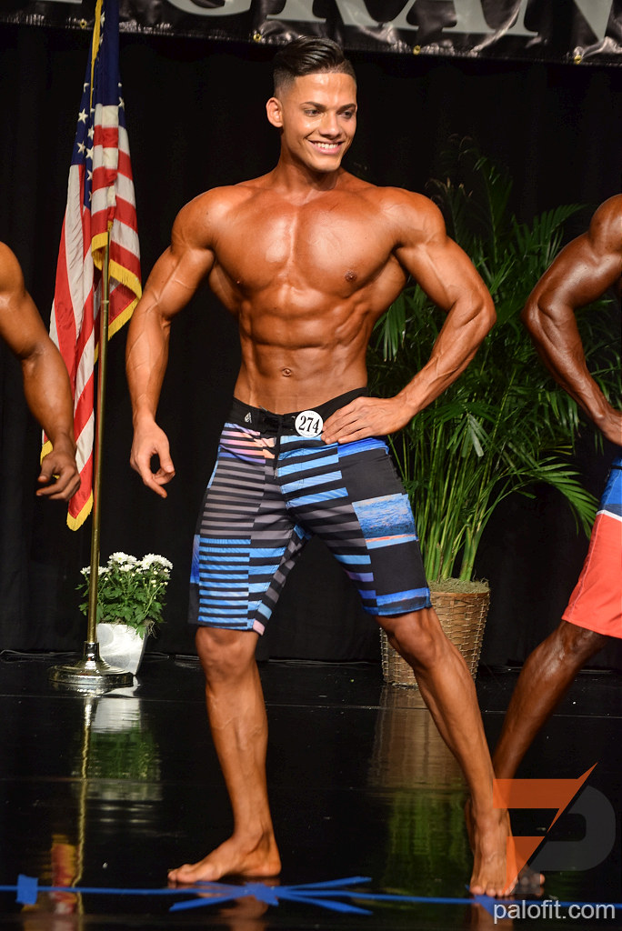 MIAMI MENSPHYSIQUE 19 (110) copy