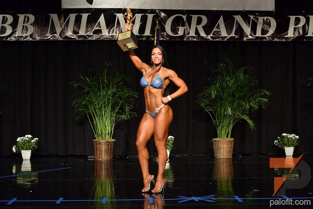 Miami Open 19 (243) copy