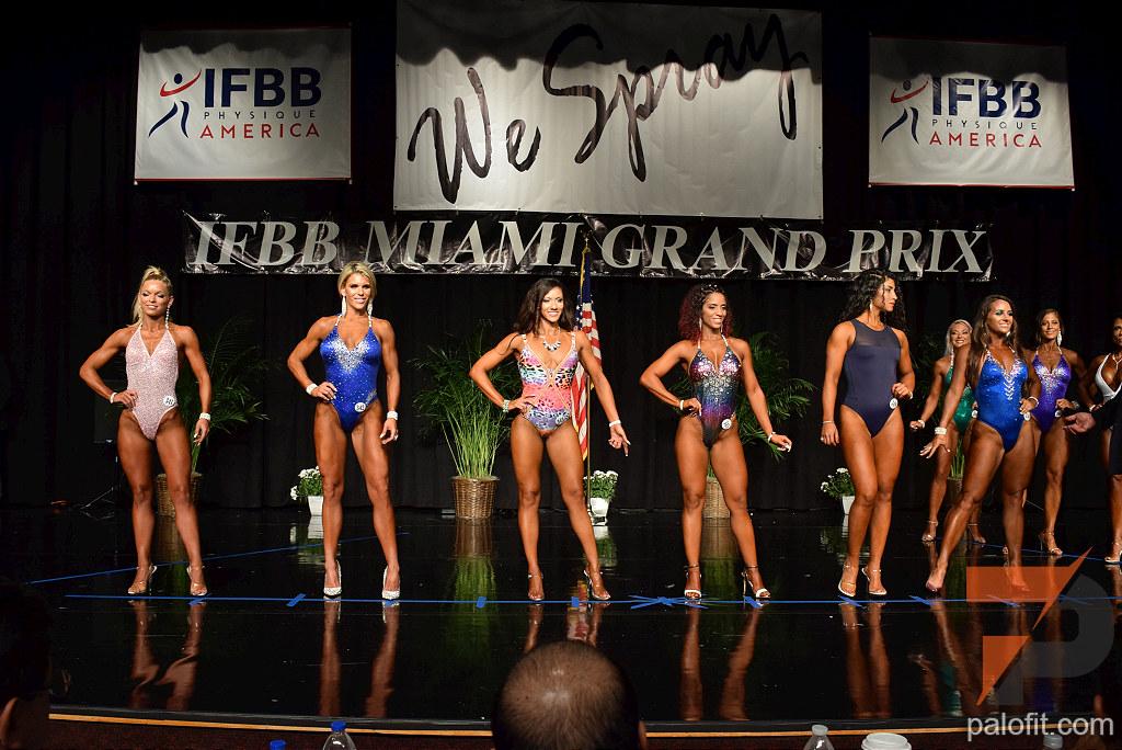 Miami Open 19 (254) copy