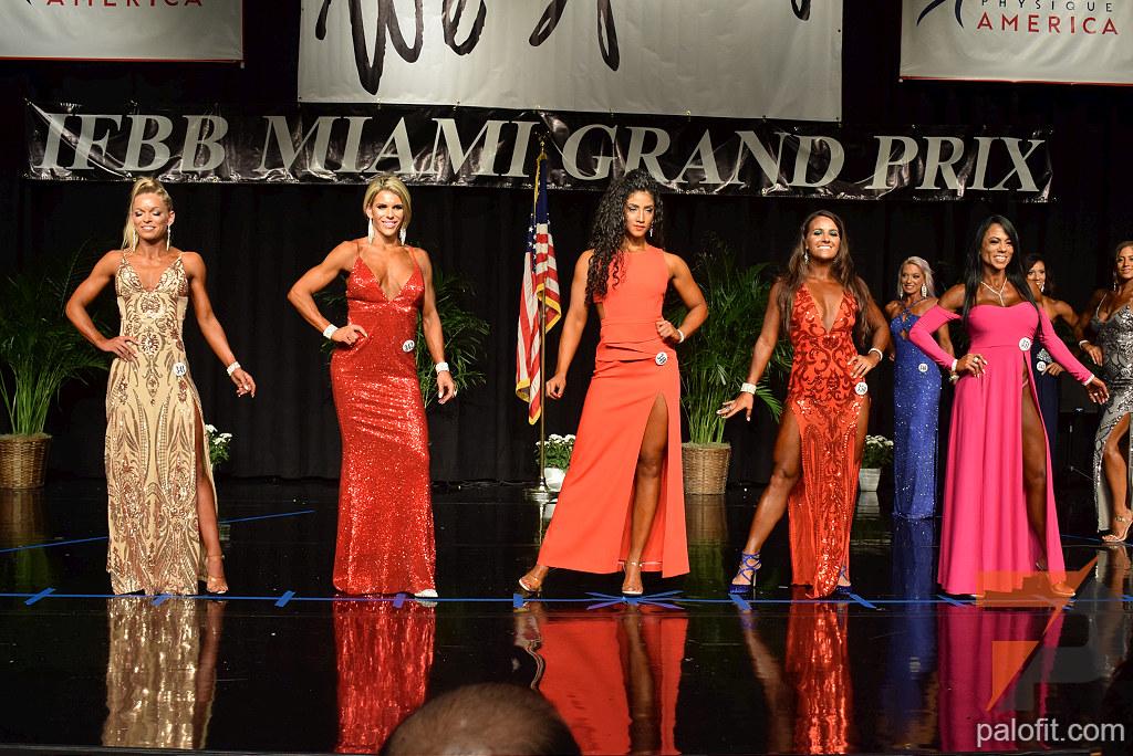 Miami Open 19 (261) copy