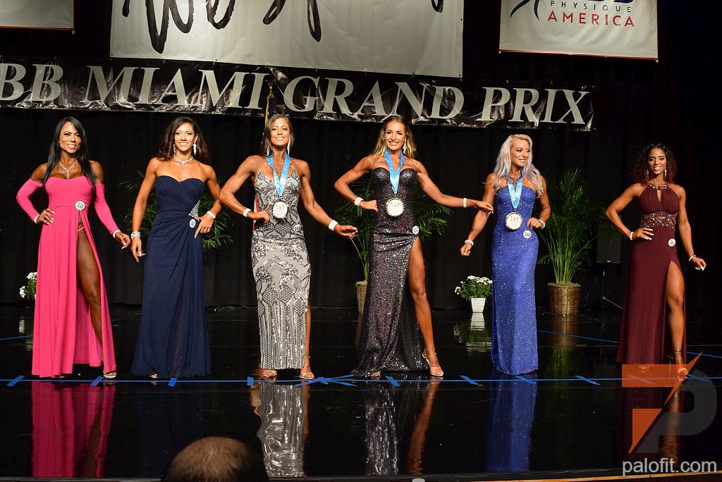 Miami Open 19 (277) copy