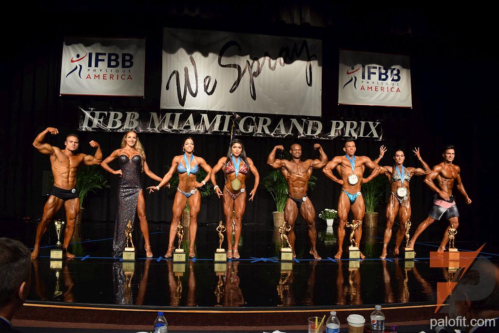 Miami Open 19 (284) copy