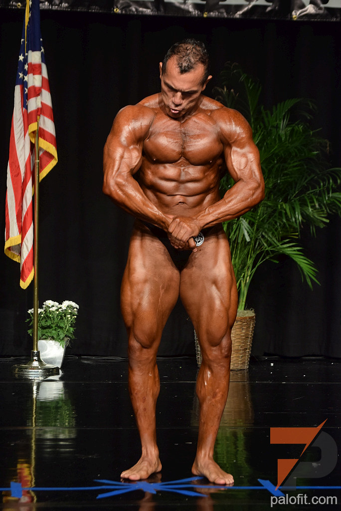 IFBB MIAMI BB  (266) copy