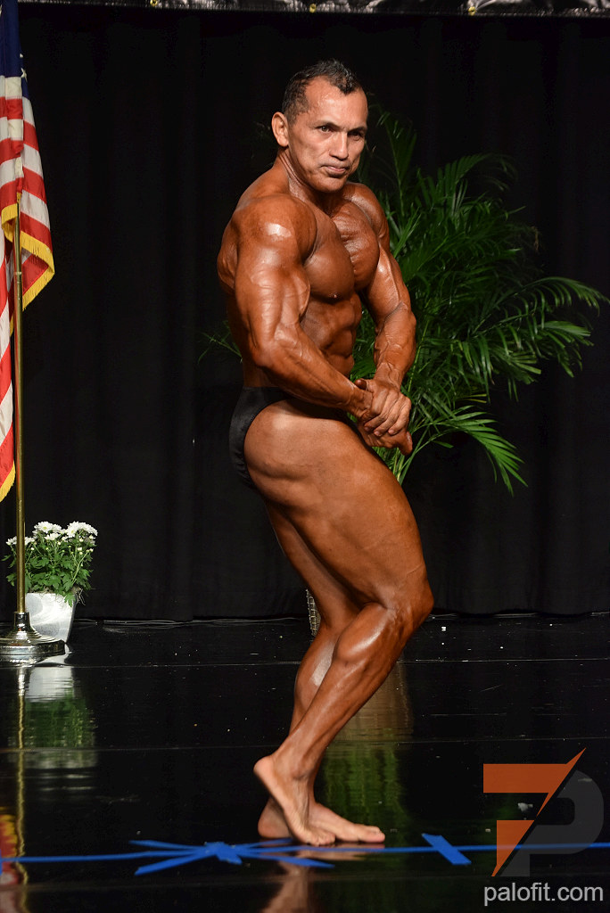 IFBB MIAMI BB  (267) copy