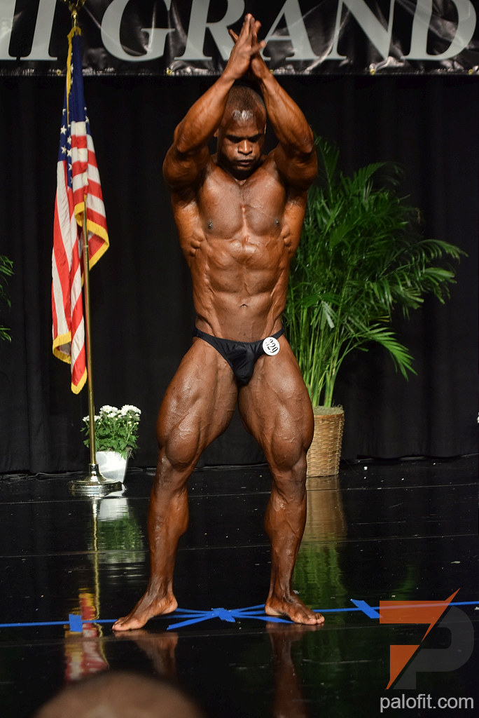 IFBB MIAMI BB  (273) copy
