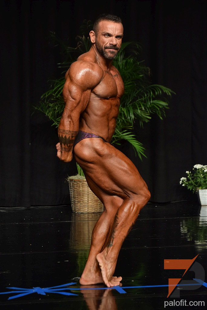 IFBB MIAMI BB  (274) copy